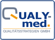 Qualy-med Performance Management Wien